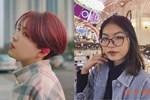 Du học sinh chọn ở lại châu Âu: Muốn nhường chuyến bay cho bạn khác, không muốn thêm gánh nặng cho y tế Việt Nam