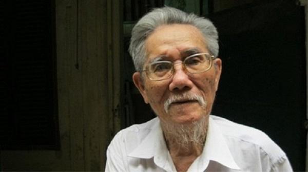 MC Mai Ngọc bị chỉ trích vì biểu cảm tươi cười khi báo tin cố nhạc sĩ Phong Nhã qua đời trên sóng truyền hình và sự tranh cãi của dân mạng-1