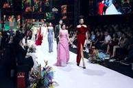 Võ Hoàng Yến khiến nhiều người xót xa khi đính kèm hình ảnh rực rỡ nhất của Mai Phương trong thời gian bạo bệnh cùng lời vĩnh biệt nữ nghệ sĩ