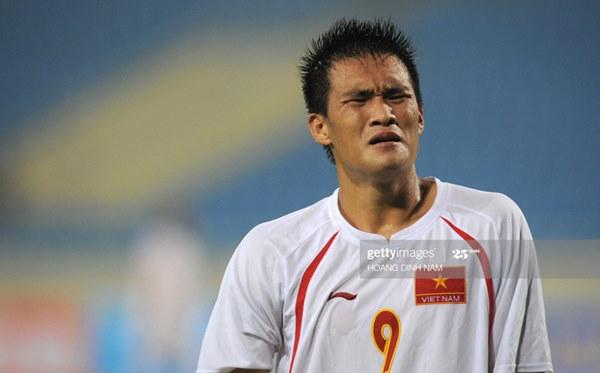 Giải đấu kỳ lạ nhất châu Á: Việt Nam gây sốc, nhưng còn một cú sốc khác đáng nể hơn-1