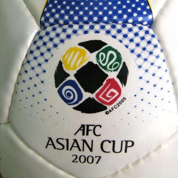 Giải đấu kỳ lạ nhất châu Á: Việt Nam gây sốc, nhưng còn một cú sốc khác đáng nể hơn-2