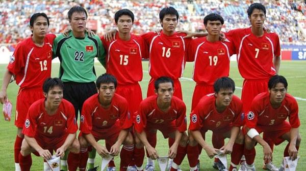 Giải đấu kỳ lạ nhất châu Á: Việt Nam gây sốc, nhưng còn một cú sốc khác đáng nể hơn-3