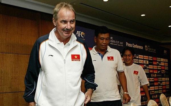 Giải đấu kỳ lạ nhất châu Á: Việt Nam gây sốc, nhưng còn một cú sốc khác đáng nể hơn-6