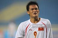 Giải đấu 'kỳ lạ' nhất châu Á: Việt Nam gây sốc, nhưng còn một cú sốc khác 'đáng nể' hơn