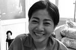 Mẹ Mai Phương: Cháu gái vẫn chưa biết mẹ mất-5