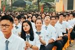 Học sinh TP.HCM nghỉ học đến hết 19/4