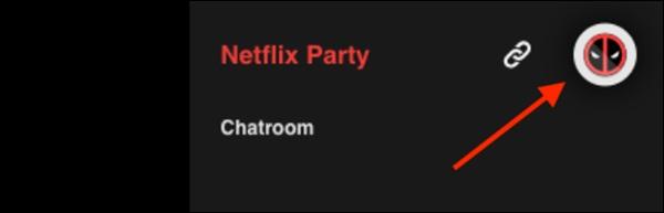 Cách xem phim với bạn bè trong những ngày bị cách ly bằng Netflix Party-9
