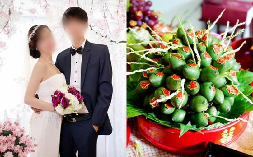 Sắp được gả vào nhà giàu, cô gái vẫn tuyên bố hủy cưới vì loạt tính toán không tin nổi của mẹ chồng, đáng nói là phản ứng cân tất của bố vợ-1