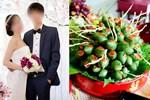 Bất chấp gia đình phản đối để cưới người phụ nữ đã qua 1 đời chồng và có 1 con riêng, ai ngờ giữa đêm tân hôn chú rể nhận tin nhắn: Tin hay không cứ hỏi cô ấy sẽ rõ-3
