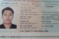 Khẩn: Truy tìm đối tượng 29 tuổi trở về từ Campuchia trốn cách ly ở Tây Ninh, chưa được xét nghiệm Covid-19