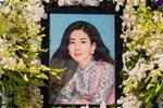 Mẹ Mai Phương: 'Cháu gái vẫn chưa biết mẹ mất'