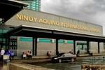Vụ cháy nổ máy bay ở Manila: 8 nạn nhân là người Philippines, Mỹ, Canada-2