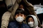 Vì sao tỷ lệ tử vong vì virus ở Italy cao nhất hành tinh?-2