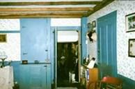 Ngôi nhà có thật trong 'The Conjuring': 7 người trong gia đình lần lượt mất mạng, ám ảnh bởi linh hồn người phụ nữ từng là kẻ sát nhân