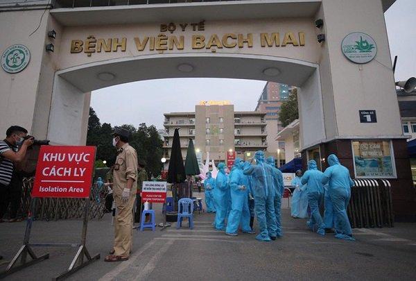 Từ ca 178 gian dối, Chủ tịch tỉnh Thái Nguyên cảnh báo còn nhóm đối tượng nguy cơ khác-2