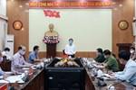 Chủ tịch Hà Nội kiến nghị Thủ tướng cho công sở nghỉ việc-2