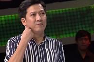 Rơi nước mắt với hình ảnh Trường Giang bịt micro nhắc đáp án, giúp Mai Phương nhận thưởng 80 triệu trước khi mất