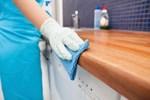 Ngâm rửa mộc nhĩ chỉ với nước là sai, thêm hai nguyên liệu nữa mới sạch hoàn toàn-3
