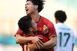 Tại sao Quang Hải, Công Phượng chưa phải giảm lương như Ronaldo, Messi trong mùa Covid-19?