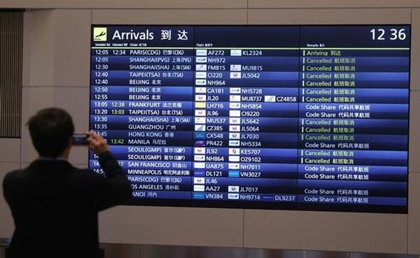Tokyo xuất hiện ổ dịch Covid-19 mới, Nhật Bản cấm du khách nhiều nơi nhập cảnh-2