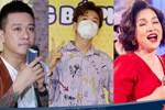 Showbiz Việt chuyển mình thời Covid-19: Tuấn Hưng diễn online, khán giả chuyển khoản, Sam - Ngô Kiến Huy làm họp báo qua livestream