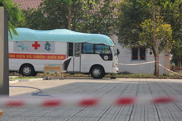 TP.HCM: Thêm 6 ca dương tính với virus SARS-CoV-2, đã tiếp cận được 222 người liên quan đến bar Buddha-2