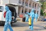 TP.HCM tạm dừng mọi hoạt động xe buýt từ ngày 1/4 để phòng chống dịch Covid-19-2