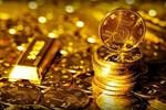 Giá vàng hôm nay 1/4, vừa sụt giảm, vàng vụt tăng trở lại-2