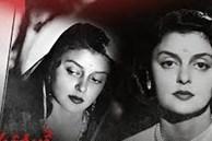 Góc khuất cuộc đời của Hoàng hậu đẹp nhất Ấn Độ: Nhan sắc hoàn hảo, tài năng hơn người nhưng chứa đầy bi kịch toan tính, mưu mô của một gia tộc