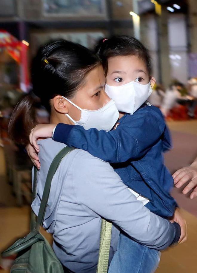 Xin cho con gái Mai Phương học miễn phí tới lớp 12 và điều Quốc Thuận lo sợ nhất ở đám tang-3