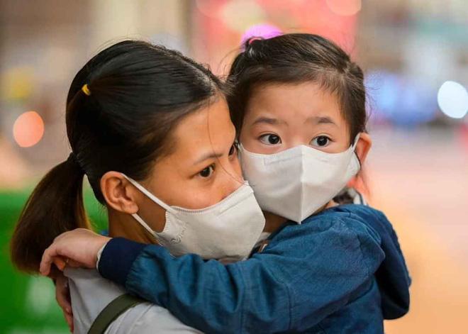 Xin cho con gái Mai Phương học miễn phí tới lớp 12 và điều Quốc Thuận lo sợ nhất ở đám tang-4