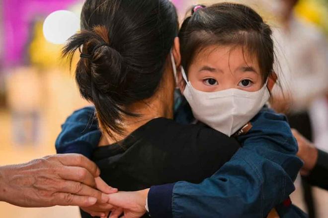 Xin cho con gái Mai Phương học miễn phí tới lớp 12 và điều Quốc Thuận lo sợ nhất ở đám tang-1