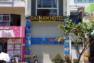 Dân kinh doanh đón đầu, mua lại khách sạn vỡ nợ giá bèo