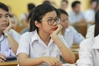 Bộ GD-ĐT: 'Phụ huynh và học sinh không nên quá lo lắng, chúng ta sẽ đủ thời gian để ôn tập, tổ chức thi'