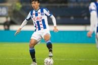 Đang nghỉ vì dịch Covid-19, SC Heerenveen vẫn tiến hành thanh lọc đội hình: 5 cầu thủ mất việc, cơ hội nào cho Văn Hậu?