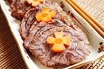 Cơm gà sốt mơ chua ngọt và 7 công thức chế biến thịt gà ăn là mê-8