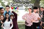 Thư Xính Lao trốn cách ly, tomboiloichoi dính thính Yi Seo Việt Nam ở trailer phim Cô Vy Những Ngày Không Quên-12
