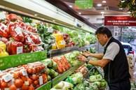 Bộ Công Thương, siêu thị cam kết đủ hàng khi 'cách ly toàn xã hội'