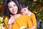 Tâm nguyện cuối cùng của Mai Phương trước khi qua đời: Gửi con vào chùa để con ít bị quấy rầy nhưng vẫn lo sợ điều này-3