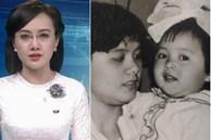 BTV Hoài Anh nhớ mẹ nhưng không thể về Sài Gòn thăm nhà vì dịch: Chưa bao giờ mong những cái chạm tay như lúc này, con sẽ trở về!
