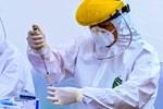 Ca tử vong vì virus corona mới tại Pháp tăng cao chưa từng thấy-3