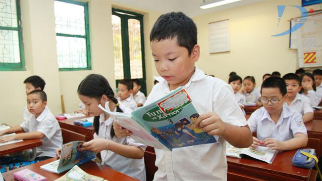 MỚI: Bộ Giáo dục và Đào tạo công bố nội dung tinh giản chương trình các cấp học-1