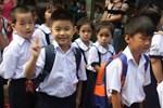 Môn Ngữ Văn lớp 12 đã được Bộ Giáo dục giảm bớt những nội dung nào?-5