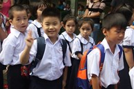 MỚI: Bộ Giáo dục và Đào tạo công bố nội dung tinh giản chương trình các cấp học