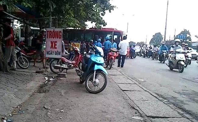 Hà Nội: Thanh tra sở GTVT thu hồi phương án lập 26 chốt, ngăn người ra vào Thủ đô-1