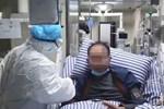 Hai bệnh nhân 61 và 67 ở Ninh Thuận được công bố khỏi bệnh-2
