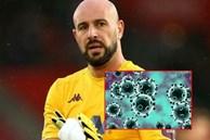 Cựu thủ thành của Liverpool từng vô địch Champion League trong cuộc chiến với Corona Virus: 'Tôi không thể thở nổi trong 25 phút'