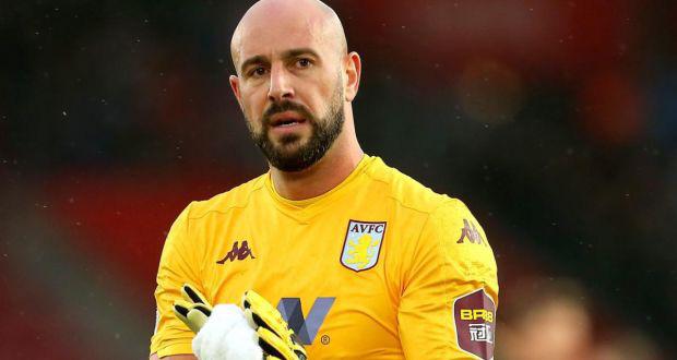Cựu thủ thành của Liverpool từng vô địch Champion League trong cuộc chiến với Corona Virus: Tôi không thể thở nổi trong 25 phút-1