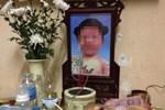 Vụ bé gái 3 tuổi tử vong nghi do bị mẹ đẻ và bố dượng bạo hành: Bắt khẩn cấp cặp vợ chồng để điều tra-5