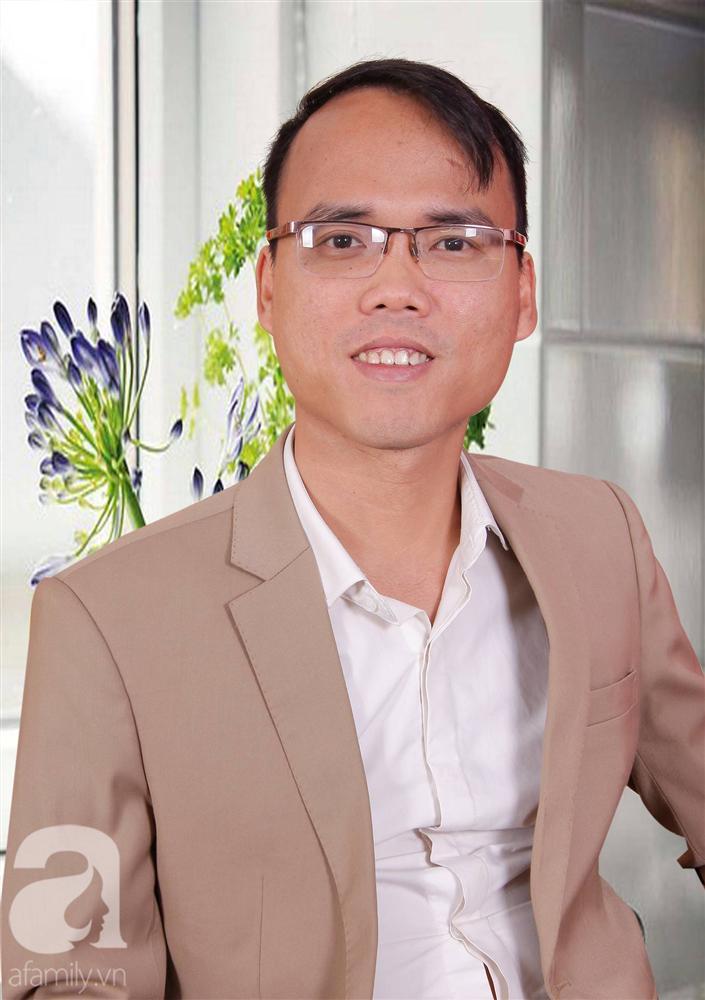Tiếng Việt không dấu chính thức được cấp bản quyền, tác giả hy vọng chữ mới có thể được đưa vào giảng dạy cho học sinh-1